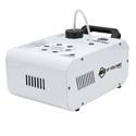 ADJ VF Volcano Vertical Fog Machine with 6x 3-Watt RGB LED