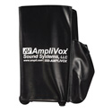 Amplivox S1995 Digital Audio Travel Partner Protective Cover