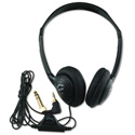 Amplivox SL1006 Multimedia & Computer Headphones