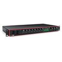 Focusrite AMS-SCARLETT-18I20-3G Scarlett 18i20 (3rd Gen) USB Audio Interface