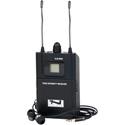 Anchor ALB-9000 Assistive Listening Belt Pack Receiver