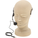Anchor Headband Mic (3.5 mm Plug)