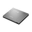 Angelbird ATOM X SSDmini 500GB Kit