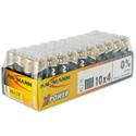 Ansmann 5015681 X-Power Premium Alkaline AA - 40 Pack