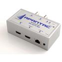 Apantac DA-HDTV-SDI HDMI to SDI Converter with Looping Input & Dual Output