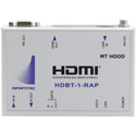 Apantac HDBT-1-RAP HDMI Receiver Over CAT5