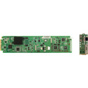 Apantac OG-US-3000-SET-1 Bundle - OG-US-3000-MB & OG-US-3000-RM - Occupies 2 Slots in the openGear Frame