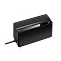 APC BE425M Back-UPS ES 6 Outlet 425VA 120V Surge Protector