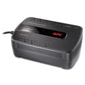 APC BE650G1 Back-UPS 650 - 390 Watt 650 VA
