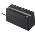 APC BN450M Back-UPS NS 6 Outlet 450VA 120V Retail