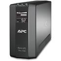 APC BR700G Power-Saving Back-UPS Pro 700