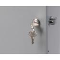 Arlington EBL1 Cam Lock for EB1212 or EB1111