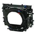 Arri MB-20 II 2 Stage for RED Camera - 19mm Matte Box