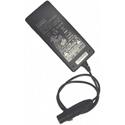 Arri L2.0005166 LoCaster Single Power Supply (100-240 V)