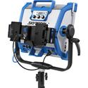 ARRI L2.0008071 Anton Bauer Battery Adapter Plate for SkyPanel Lights