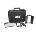 Arri LK.0005549 LoCaster 2 Plus LED AC Single Kit - 1 LED Panel