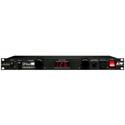 ART SP4x4 PRO - LED Metered Power Distribution System