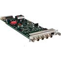 Artel InfinityLink ILC103A 3G/HD/SD-SDI/ ASI Transmitter/Receiver