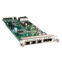 Artel InfinityLink ILC205 9-Port Gigabit Ethernet Switch with VLAN