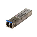 Artel ILS55VX3G-20 VIDEO SFP 1550nm 40 Kilometer Module