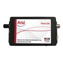 Artel XA-1903-1 IRIG/NASA/NBS Time Code Formats Over Fiber - Transmitter - Multimode - ST