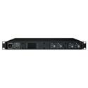 Ashly SRA-4075 4-Channel Power Amplifier