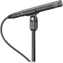 Audio-Technica 4051B End-Address Cardioid Condenser Microphone
