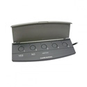 Audio-Technica ATCS-V60 Voting Unit for ATCS-60 IR Conference System
