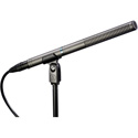 Audio-Technica AT897 Line + Gradient Condenser Shotgun Microphone