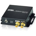 ATEN VC480 3G/HD/SD-SDI to HDMI Conveter