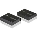 ATEN VE812 HDBaseT HDMI Extender up to 330ft