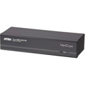 ATEN VS134A 4-Port Video Splitter