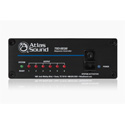 Atlas TSD-SEQ6 AC Sequencer Controller - 24VDC Output or Hard Switch Contact Closure