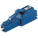 Senko ATN-1532-01-1 1dB LC Fiber Attenuator - UPC Return Loss 55dB or Greater