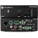 Atlona AT-GAIN-60 Stereo / Mono Audio Power Amplifier - 60 Watts