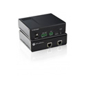 Atlona AT-HDRX-RSNET HDBaseT HDMI with IR & RS232 Receiver Over One CAT5e/6/7