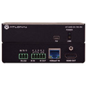 Atlona AT-UHD-EX-70C-RX 4K/UHD HDMI Over HDBaseT Receiver with Control and PoE