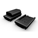 Atomos ATOMPLT001 Canon 5DMKIII Battery Adapter for Atomos Recorders