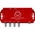 Atomos Connect Convert 4K - HDMI to SDI Converter with Scale/Overlay