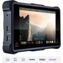 Atomos Ninja Inferno 7 Inch 4K HDMI Touch Screen LCD Recorder & Monitor