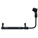 Audix CAB-GRAB1 Compact Mic Clamp for Guitar Amps and Cabinets
