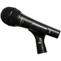 Audix F50 Fusion Series Dynamic Vocal Microphone