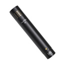 Audix F9 Condenser Microphone - 12-52 V Phantom Power Required