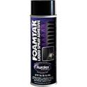 Auralex - Foamtak Acoustic Foam Adhesive (Priced Each)
