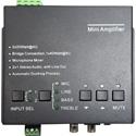 Aurora AS-AMP1 Analog Audio Amplifier w/Volume EQ & RS-232 Control
