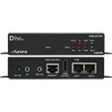 Aurora DXE-CAT-RX2-4K 330ft HDBaseT Receiver