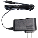 Aurora PS0080-1-US 24VDC PS w/US Adaptor (DXE-CAT & DXW)