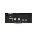 AuviTran AxC-MADI 64-I/O MADI Audio Card