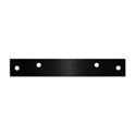 Stewart Audio AV-BRACKET Mounting Bracket for Subcompact Amplifiers