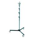 Avenger A5034 Roller Stand 34 (133.9 Inch) Folding Base